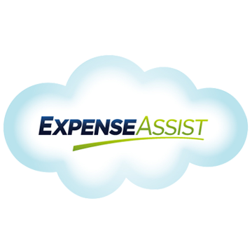 Expense Assist