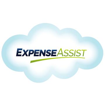 Expense Assist